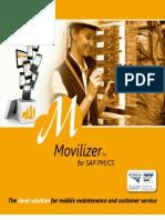Movilizer SAP PM-CS En