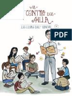 AlCentroDelAula