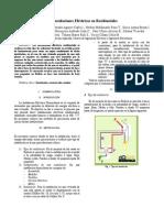 Instalaciones Electricas Residenciales f