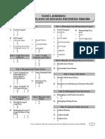 KUNCI JAWABAN saat jelang Bindo2.pdf