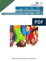 L2-Delaprimera Infancia Ala Adolescencia