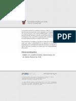 Administracion Stephen robbins p.pdf