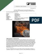 shockwaves promo material 20141107