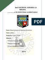 Caldero-1