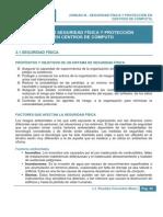 guia seguridad fisica y proteccion de centros de computo.pdf