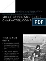pearl and miley comparison copy