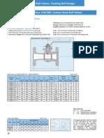 Kitz BF6KZ ball valve.pdf