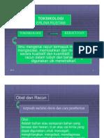 toksikologi-er-2010f (1)