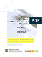 Perfil_Psicologico_e_Intervención_de_los_hombres_maltratadores_J__Madina