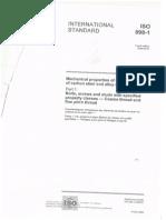 ITM 300SB2064 Diameter by 6 Spade Bit 1 Pack 5//16