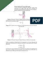 Flexion y Datos de sap.docx