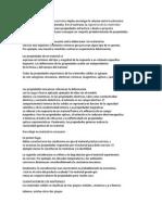 Ciencia de Materiales RESUMEN Capitulos1-2-3-4