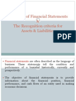 elementsoffinancialstatementstherecognitioncriteriaforassetsliabilities-120915105916-phpapp01