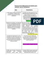 Lista de Ideas.docx