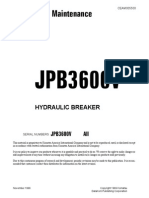 JPB3600V - om.PDF