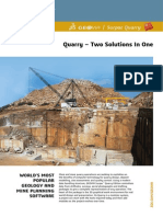 GEOVIA_Surpac_Quarry_DS.pdf