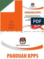 KPPS_Pilpres_book.pdf