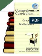 01 Math_Grade_2