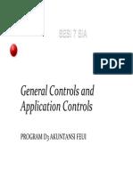 general control.pdf