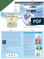 Taiba Mep Brochure 2014