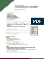 final 7.pdf