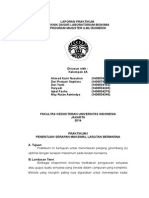 Lap TDL Biokim Kel.4[1]