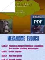 Campbell Pdf Indonesia