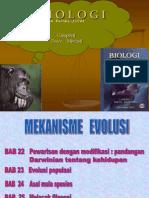 Biologi jilid 2