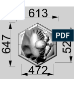 Unknown Parameter Value(2)