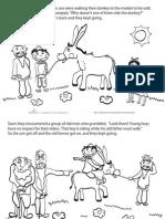 the-farmer-and-his-son.pdf