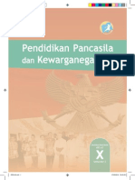 BS PPKn Kelas X Semester 2.pdf