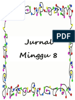 Divider Jurnal