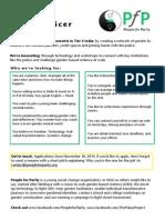 PeopleforParity-ProgramDo-erOfficer.pdf