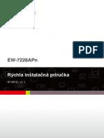 Ew-7228apn Qig Sk