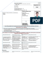admit card someshwar.pdf