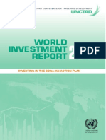 World Investment Report2014_en