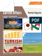 aug_2014 current affairs