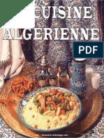 cuisinealgerienne-090923063910-phpapp01.pdf