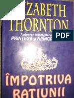 Elisabeth Thornton-Impotriva ratiunii.pdf