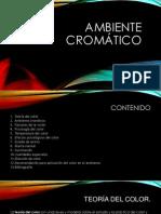 Ambiente Cromatico.pdf