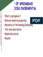 PaperHTC SimTech.pdf0P. P. P. P