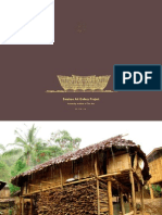 571002 Bamboo Art Gallery Presentation AHO_final
