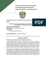 Elaboración de Coagulante y Floculante Para El Tratamiento de Aguas a Partir de Opuntia Ficus-Indica 2