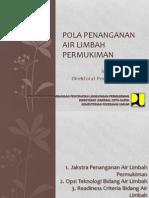 polapenangananairlimbahpermukiman-140421215222-phpapp01.pdf