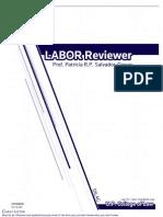 Labor (A2016)