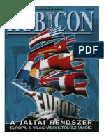 Rubicon 2002-09-10%28123-124.szam%29