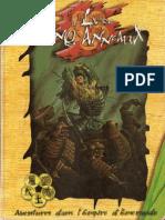 L5A - Livre de Base 1ère édition.pdf