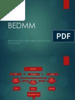 BEDMM.pptx
