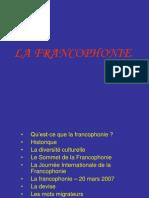 0lafrancophonie