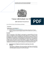 union-with-ireland-act-1800.pdf